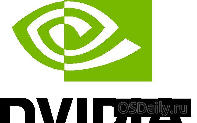 Amd випускає програмне забезпечення для відеокарт radeon бета-версії 16.11.1
