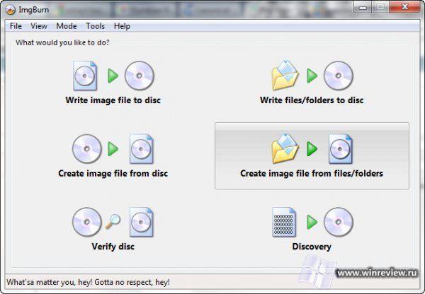 CDBOOT: Can not boot from CD - Code: 5 Усуваємо помилку завантаження з диска
