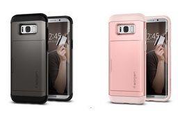 Чохли Аксесуари Samsung Galaxy S8 Plus G955F