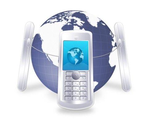 Що таке мобільний зв`язок.