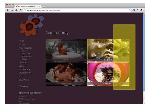 Download selection відкрити кілька елементів в google chrome.