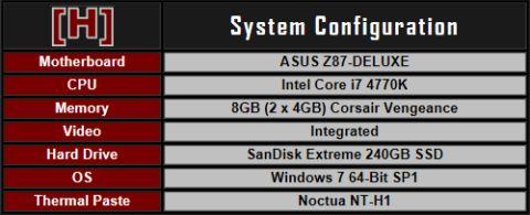Enermax анонсує рідинні системи охолодження для процесорів liqtech 120x.
