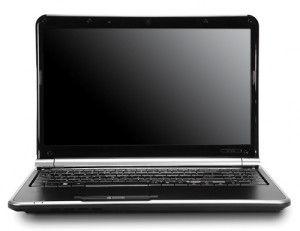 Фактори, які потрібно враховувати при порівнянні ноутбуків.