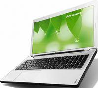 Ноутбук lenovo ideapad z580 огляд та відгуки