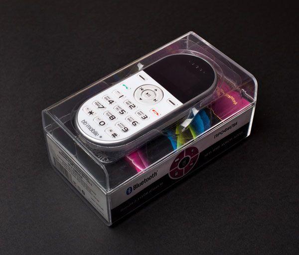 Гарнітура мініфон micron-2: для планшета і комп`ютера