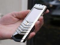 Характеристики дротових телефонів