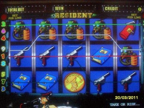 Ігрові автомати чи можна пограти безкоштовно і без реєстрації?
