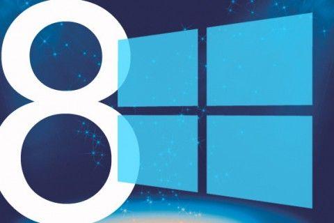 Як активувати windows defender в windows 8.