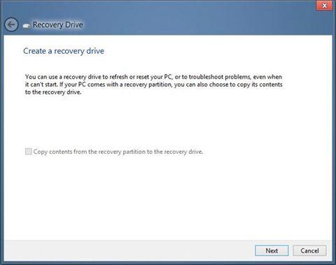 create-windows-8-recovery-drive-step3