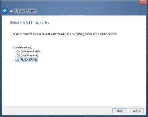 create-windows-8-recovery-drive-step4