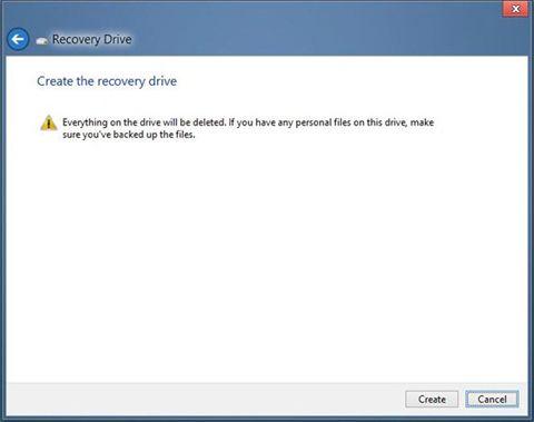 create-windows-8-recovery-drive-step5