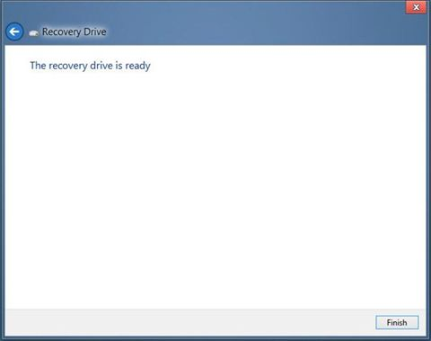 create-windows-8-recovery-drive-step6