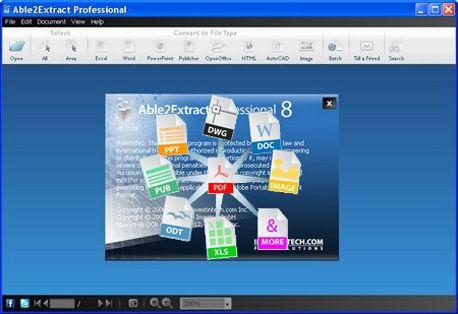 Як конвертувати html в pdf.