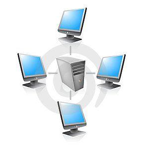 Як налаштувати особистий домашній web-сервер