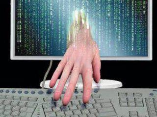 Як побороти віруси на комп`ютері?