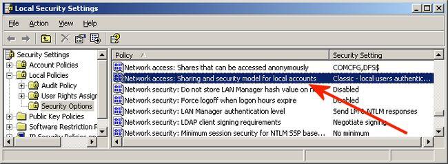 Як підключити віддалений комп`ютер в windows 7 / vista / xp за допомогою утиліт.