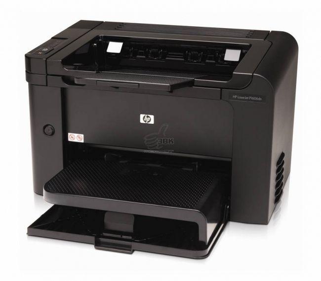 Як правильно вибрати принтер?