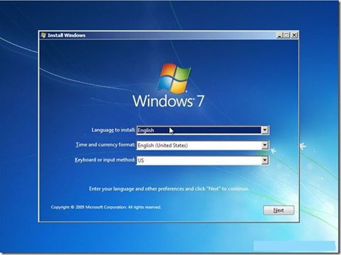 backup-without-booting-into-windows7