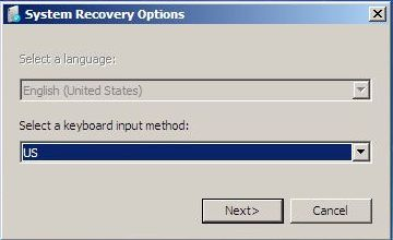 backup-data-without-booting-into-windows7