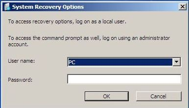 backup-data-without-booting-into-windows-7
