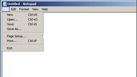 Backup-Data-Without-Booting-into-Windows-Notepad