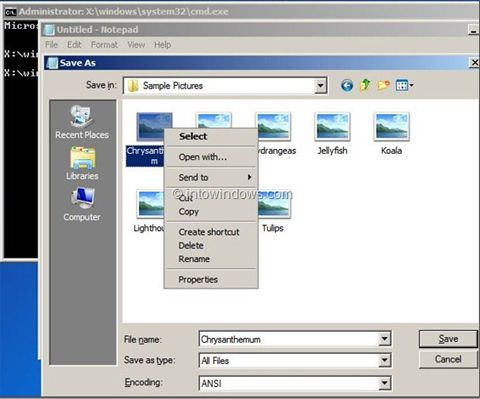Backup-Data-Without-Booting-into-Windows-Step3