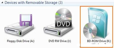 Windows-ISO-File