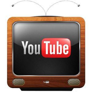 Як дивитися відео на youtube в режимі тв
