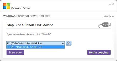 insert-USB-device