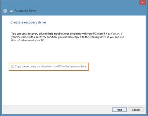 recovery-partition-delete-in-windows-8