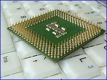 Як підібрати собі потрібний процесор