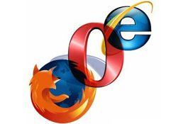 Різновиди браузеров.Какой з них краще?