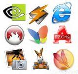 Безкоштовний свіжий софт, утиліти, програми