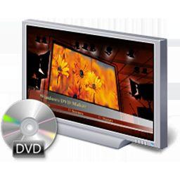 Конвертер відео в dvd - free video to dvd converter