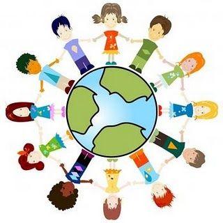 Кращі популярні соціальні мережі, як майл, однокласники, вконтакте