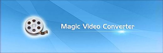 Magic video converter 12 - скачати конвертер відео
