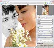 Набір програм для роботи з фотографією akvis plugins collection.