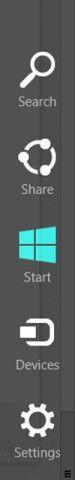 Налаштування vpn підключення в windows 8.