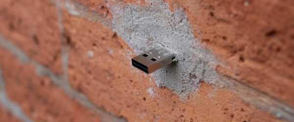 Новий файлообмінний сервіс? Гарна ідея
