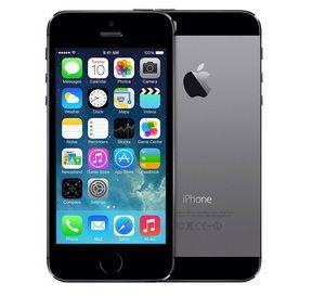 Огляд iphone 4