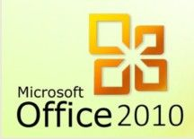 Огляд нового офісу - microsoft office 2013