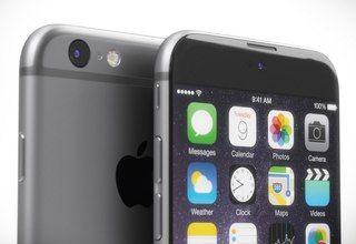 Огляд нового смартфона аpple iphone 7