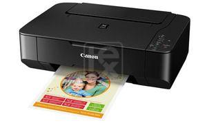 Огляд принтера canon pixma mp230
