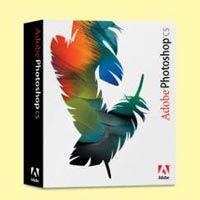 Adobe Photoshop - огляд