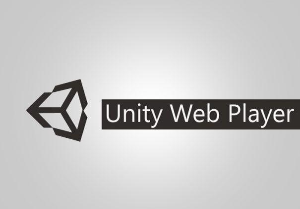 Огляд unity web player