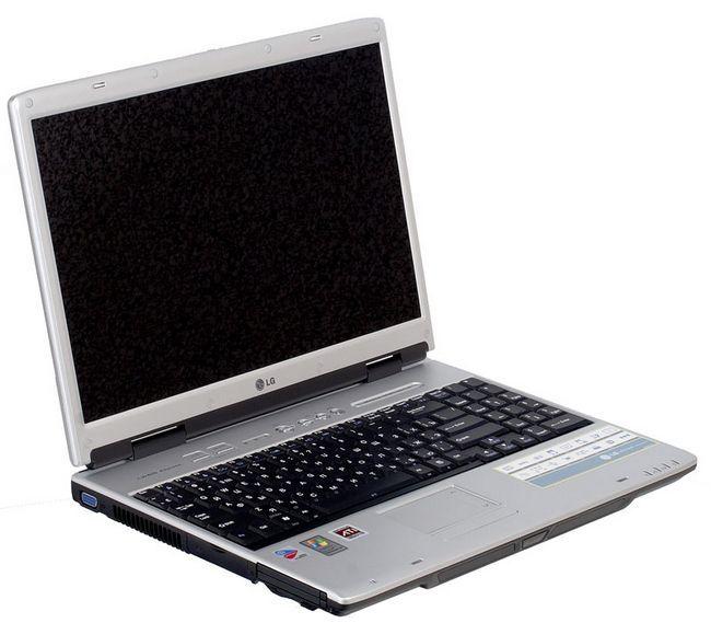 Купуємо клавіатуру для ноутбука