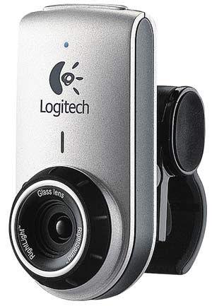 Популярність відеочатів через веб камери