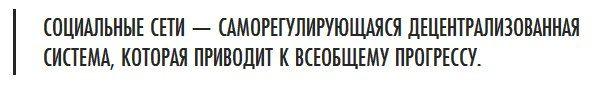 Соціальна мережа Вконтакті