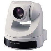 PTZ - камери для відеоконференції