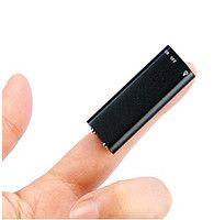 Рейтинг міні-диктофонів для збору звукової інформації